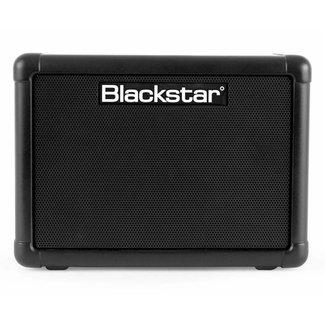 Blackstar FLY103 Extension Cabinet