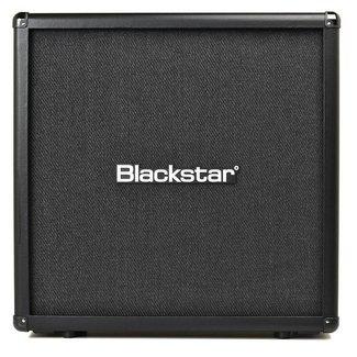 Blackstar ID412B 4X12 Straight Speaker Cab