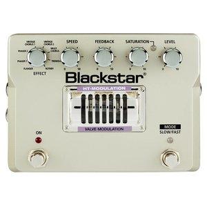 Blackstar HTMD1 Tube Modulation pedal