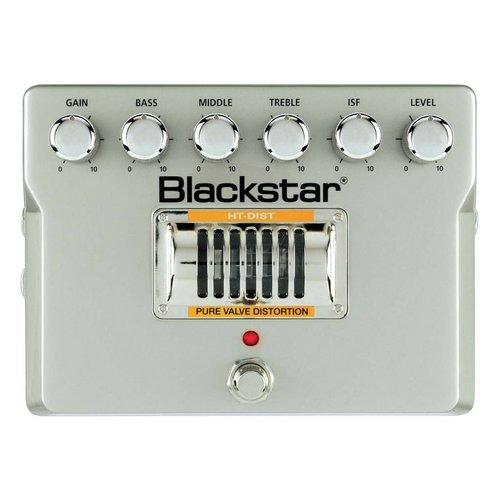 Blackstar Tube Distortion Pedal