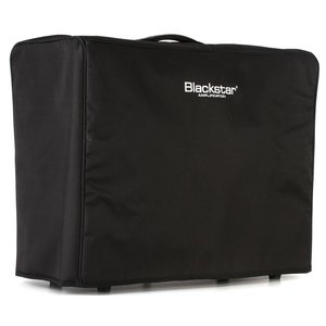 Blackstar CLUB40MKIICVR Cover for Venue MKII Club 40 40w 1x12 Combo Amp