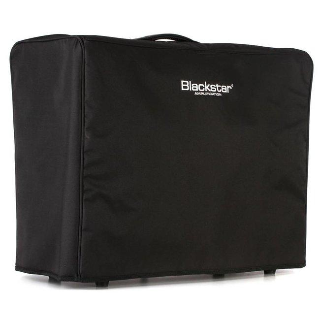 Blackstar Blackstar CLUB40MKIICVR Cover for Venue MKII Club 40 40w 1x12 Combo Amp