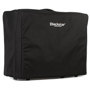 Blackstar STAGE601MKIICVR Cover for HT Venue MKII Stage 60 1X12 Combo