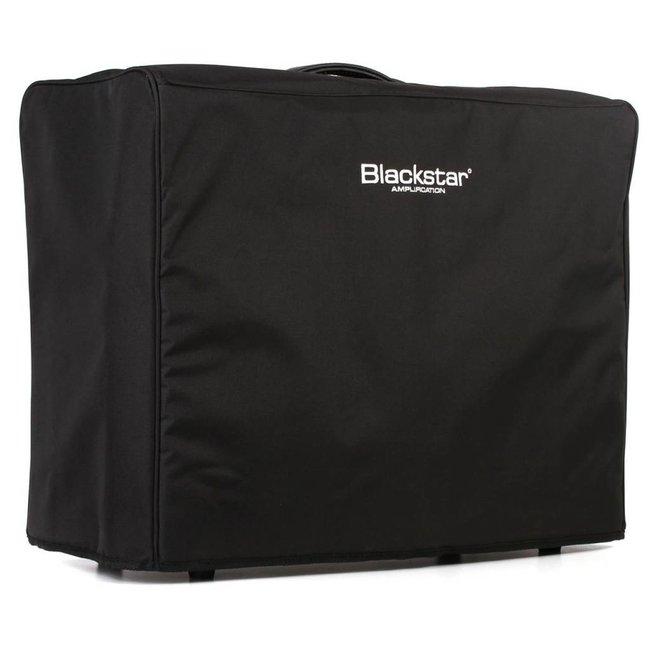 Blackstar Blackstar STAGE601MKIICVR Cover for HT Venue MKII Stage 60 1X12 Combo