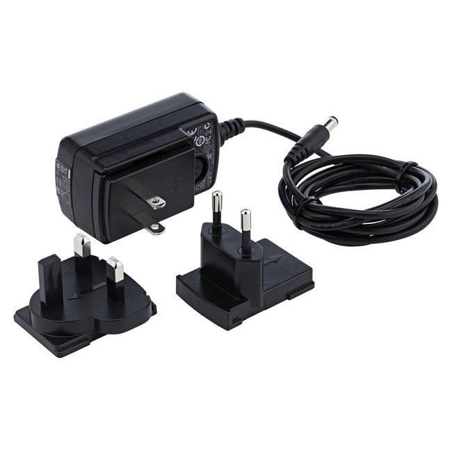 TC Electronic TC Electronic TC-POWERPLUG9 Powerplug 9