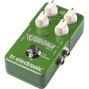 TC Electronic TC-CORONACHORUS Corona Chorus