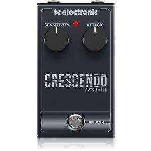 TC Electronic TC-CRESCENDO Crescendo Auto Swell