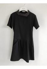 Skunk Funk Hiazinta Dress