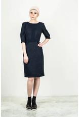 Bodybag Megan Tunic Dress