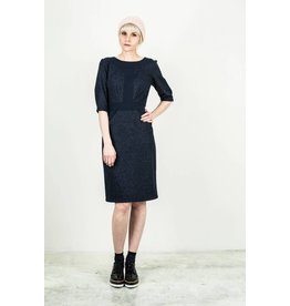 Bodybag Megan Tunic Dress