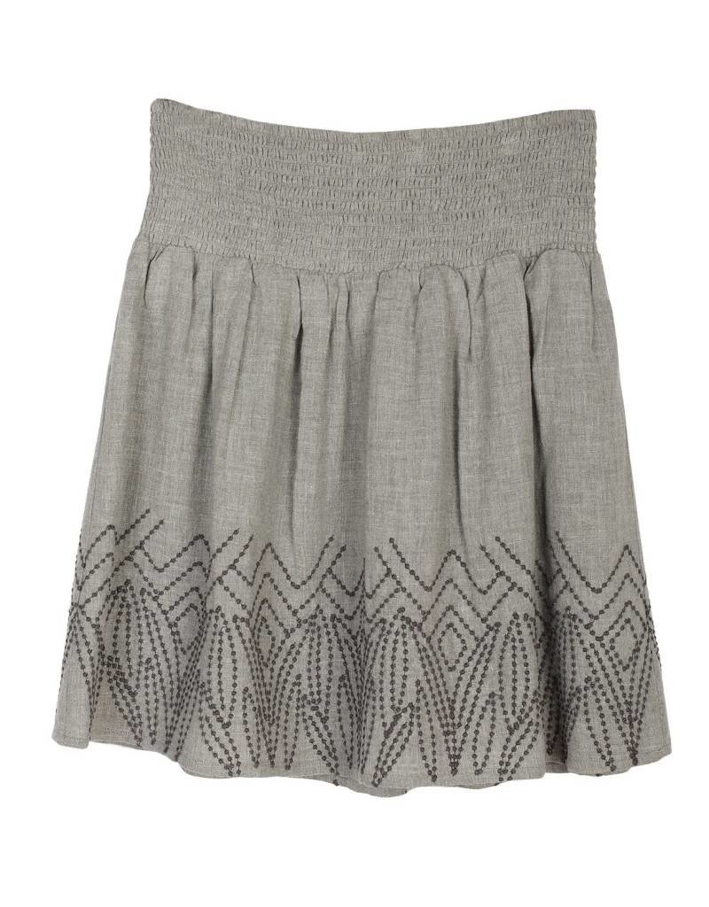 Indi & Cold Mini Skirt