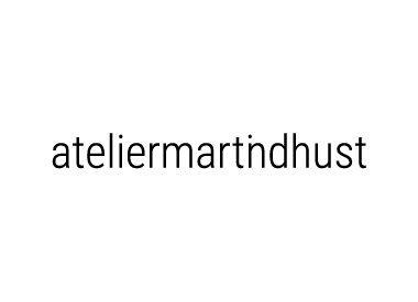 Martin Dhust
