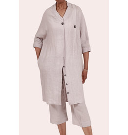 Ayrtight Cairo Smock Grey