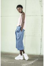 Bodybag Hudson Sleeveless Top Blush