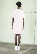 Bodybag Williamsburg Dress Pink Stripes