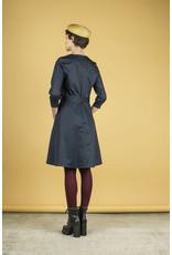 Bodybag Spring Dress Marine