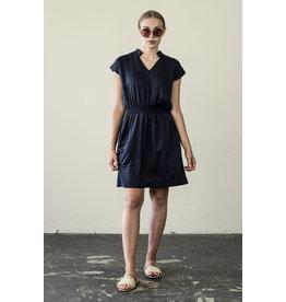 Bodybag Varadero Elastic Waist Dress Navy