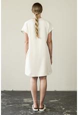 Bodybag Maya Bay Shift Dress Bone
