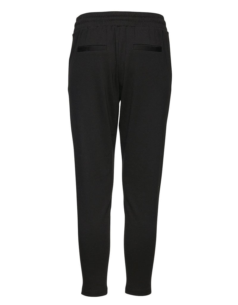 Ichi Kate Jogger Black
