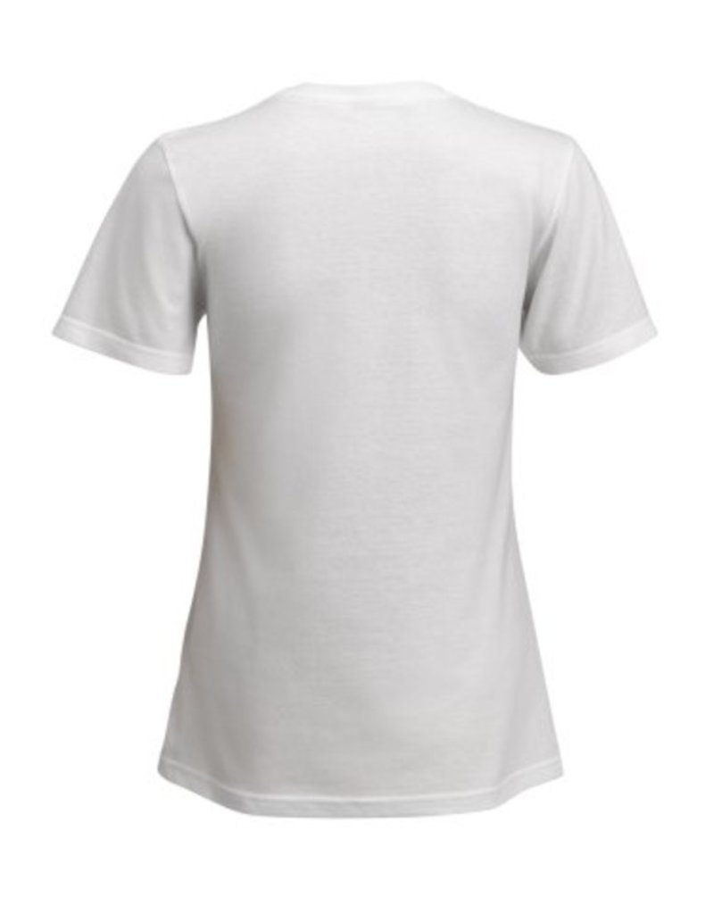 Middle Sister Logo Tshirt