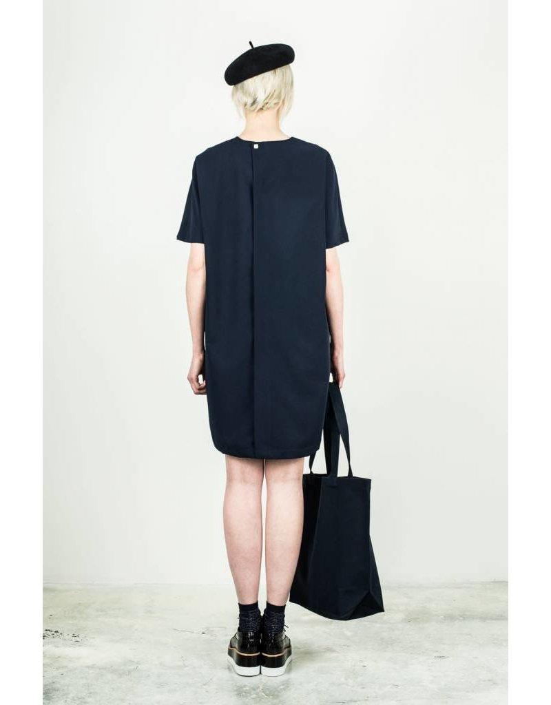Bodybag Euston Dress