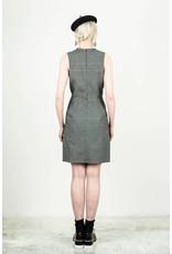 Bodybag Coney Mini Dress