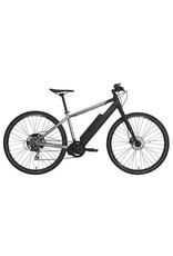 Evox Vélo électrique Evox Kab 375 2018