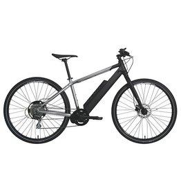 Vélo électrique Evox Kab 375 2018