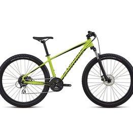 Specialized Pitch Sport 27.5 2018 Mountain Bike