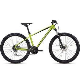 Specialized Vélo de montagne Pitch Sport 27.5 2019