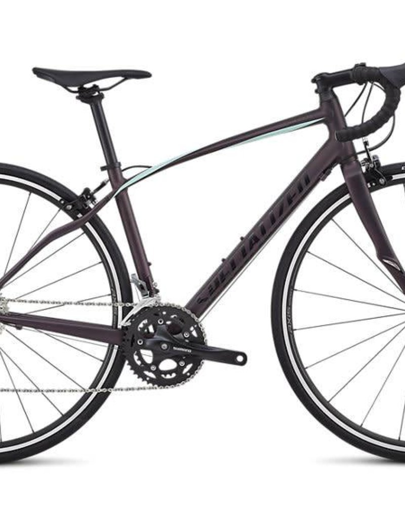 Specialized Dolce 2018 Road Bike
