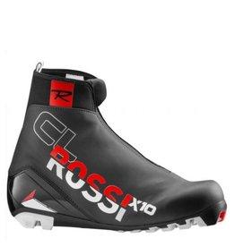 Rossignol Bottes Rossignol X-10 Classic 2019