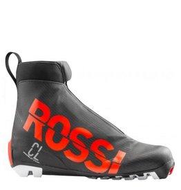 Rossignol Bottes Rossignol X-Ium WC Classic 2020