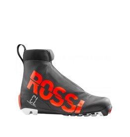 Rossignol Bottes Rossignol X-Ium WC Classic 2019