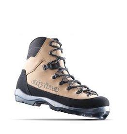 Alpina Alpina Montana Back Country Boots 2018