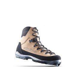 Alpina Montana Back Country Boots 2018
