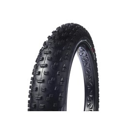 Specialized Pneu Specialized Ground Control FAT 26 x 4.6