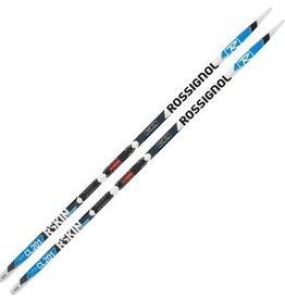 Rossignol Skis Rossignol R-Skin Sport Stiff IFP 2019