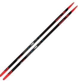 Rossignol Ski Rossignol X-Ium Classic Premium IFP 2020