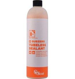 Orange Seal Recharge de scellant Orange Seal 16oz