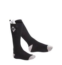 Fahrenheit Zero Heated Socks