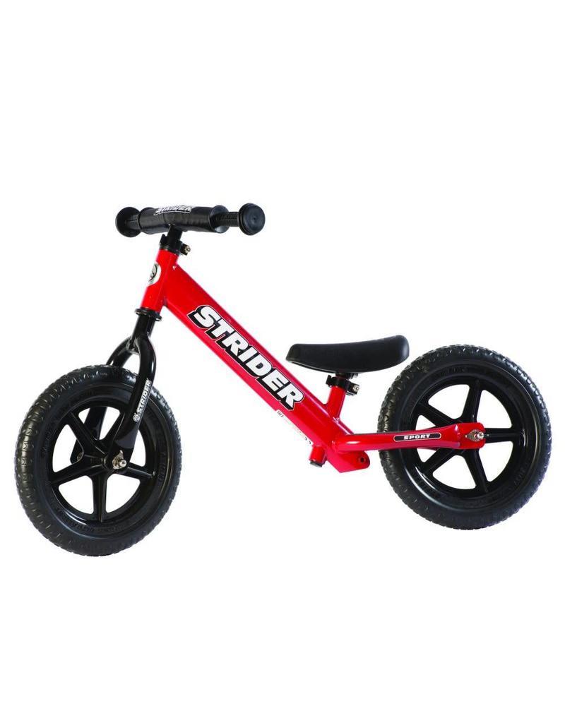Strider Vélo Strider 12