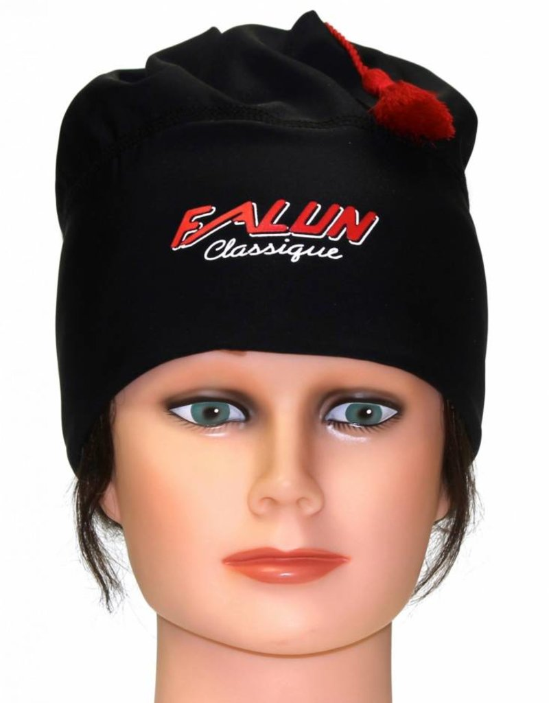 Tuque Falun Classique Small