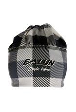 Tuque Falun Forestier