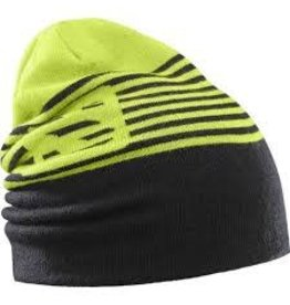 Salomon Tuque Salomon Reversible