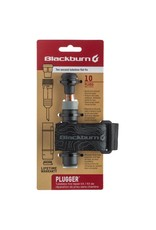 Blackburn Ensemble de réparation de pneu Blackburn Plugger Tubeless flat fix