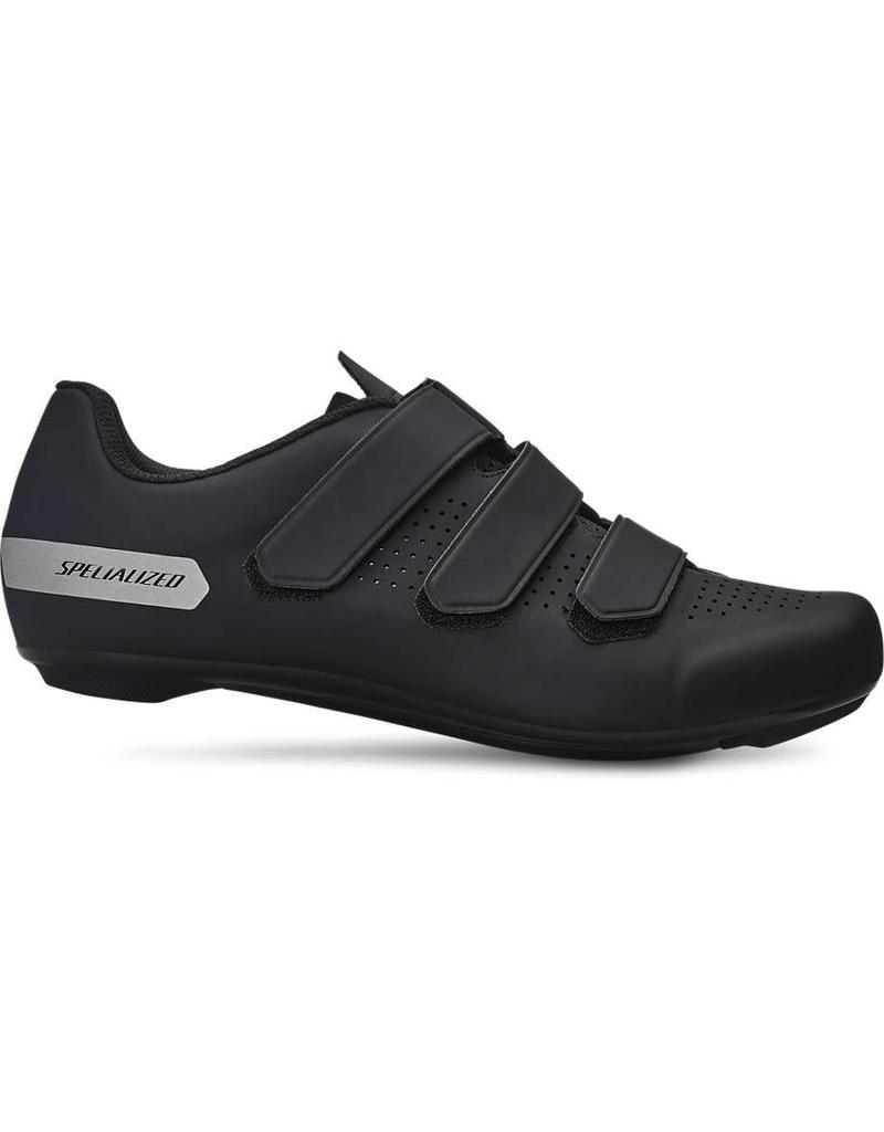 Specialized Souliers Specialized Torch 1.0 Road