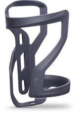 Specialized Porte-bouteille Specialized Zee II Droitier