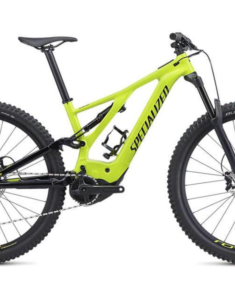 Specialized Vélo Specialized Turbo Levo 29 2019
