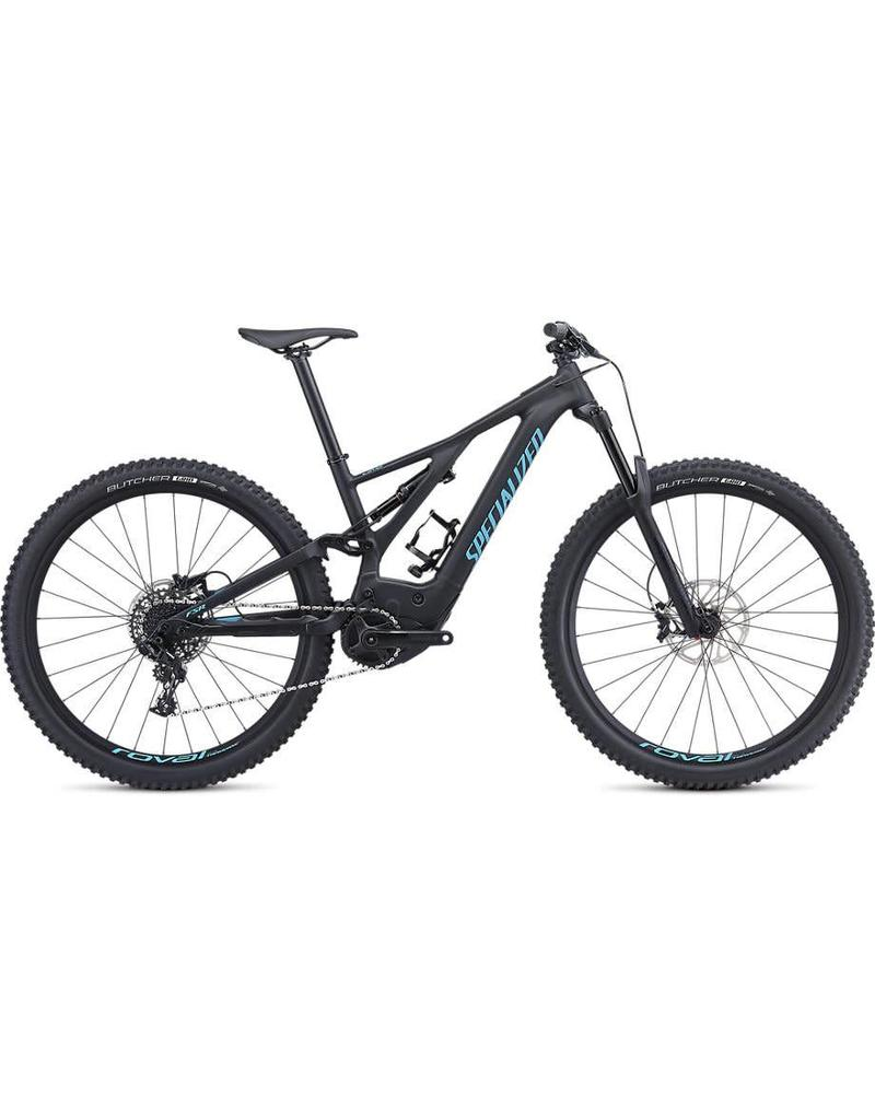 Specialized Vélo Specialized Turbo Levo 29 2019